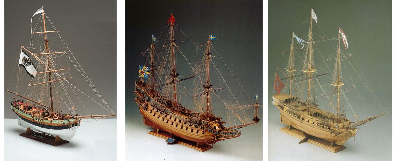 Modelisme Naval Maquettes De Bateaux Kits A Construire New Cap Maquettes