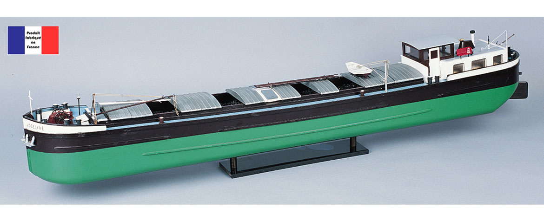 Glencoe 6002 Mars Retriever fusée vaisseau spatial Plastic Model Kit 1//72 Free Ship