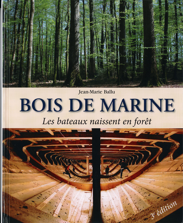 Fabriquer Un Petit Pont De Bois bibliographie : livres sur le modélisme naval