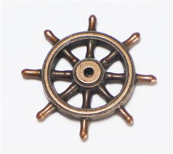 good service online here detailed images Maquettes de bateaux : Accastillage et Accessoires - New CAP ...