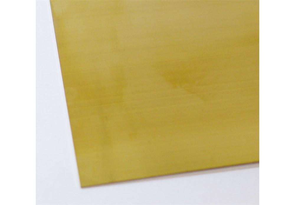 laiton pour le mod lisme plaques et feuilles new cap. Black Bedroom Furniture Sets. Home Design Ideas