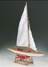 maquette de voiliers marine contemporaines accastillage et accessoires. Black Bedroom Furniture Sets. Home Design Ideas