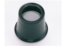 Loupe monoculaire - x 4