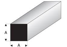 Krick raboesch Plastique Plaque polystyrène blanc 1x194x320 mm//rb601-04